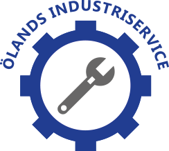 oilands-industriservice